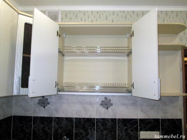 Шкаф-сушка для посуды