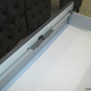 Поводковый механизм внутреннего ящика Tandembox Blum
