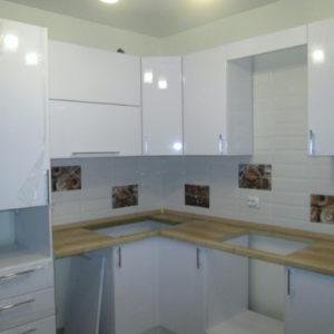 Кухня 042-МДФ